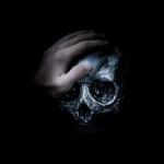 Døden – og livet…?
